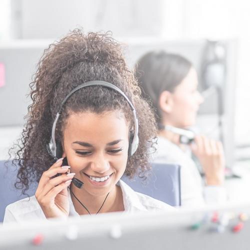 מרכזיות IP מתקדמות לעסקים ופתרונות CallCenter